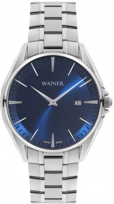 WA.11032-B