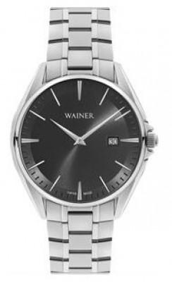 WA.11032-C