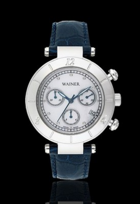 WA.11050-J