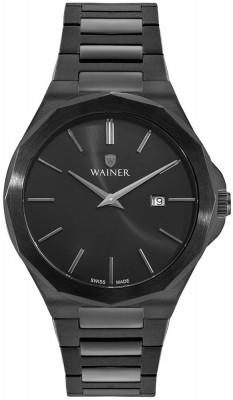 WA.11144-A