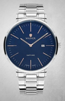 WA.11214-C