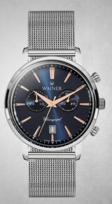 WA.11645-C