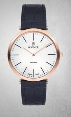 WA.11694-A