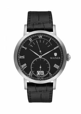 WA.18101-B