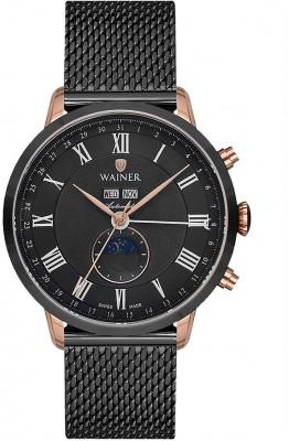 WA.25045-A