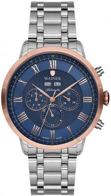 WA.25065-A