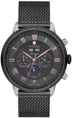 WA.25075-A