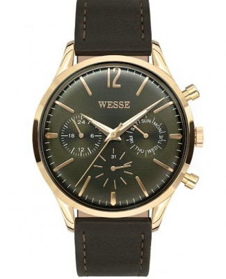 WWG2023-05