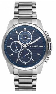 wesse-wwg202402-erkek-kol-saati