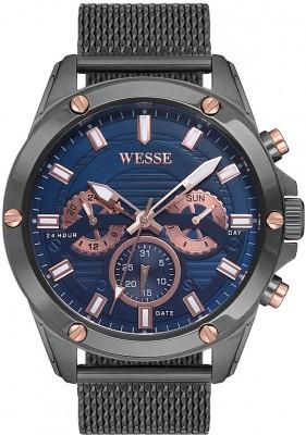 WWG203501