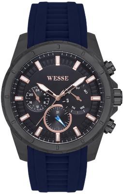 WWG204902