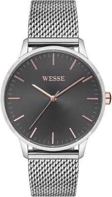 WWG205002