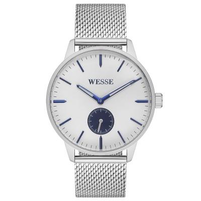 WWG205101