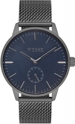 WWG205105