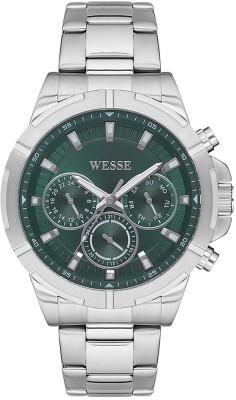 WWG205204