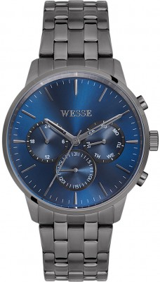 WWG2056-01