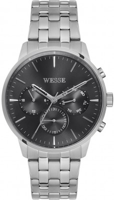 WWG2056-02