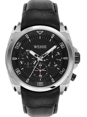 WWG4002-02L