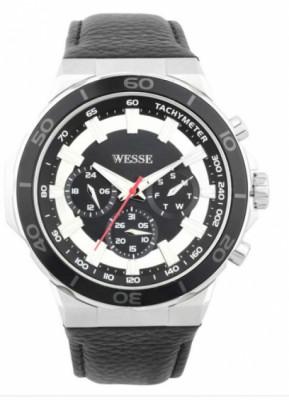 WWG4006-04L