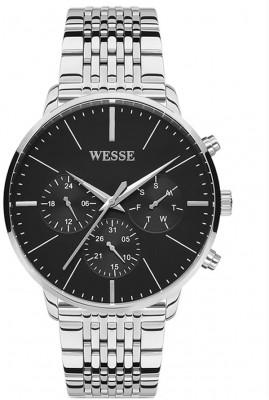 WWG4011-03SSA