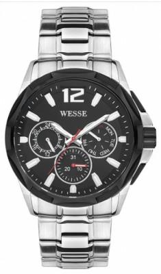 wesse-wwg6000-02ss-erkek-kol-saati