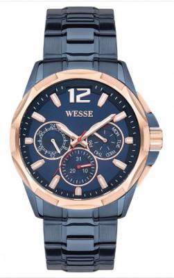 wesse-wwg6000-03ss-erkek-kol-saati