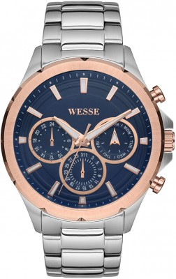 WWG6002-01SS