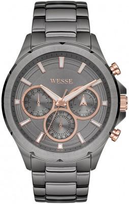 WWG6002-03SS