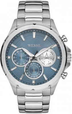 WWG6002-04SS
