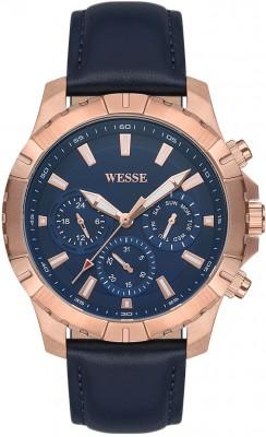 WWG6003-02L
