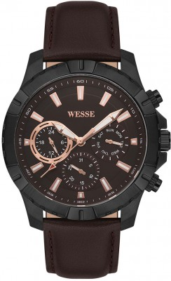 WWG6003-04L