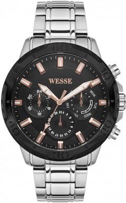 WWG6004-02SS