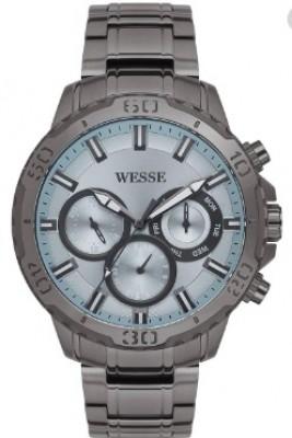 WWG6004-04SS
