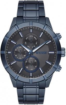 WWG6005-04SS