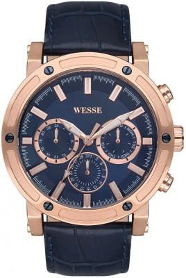 WWG6006-02L