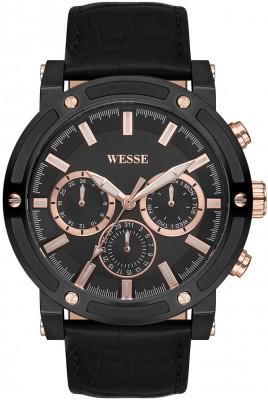WWG6006-03L