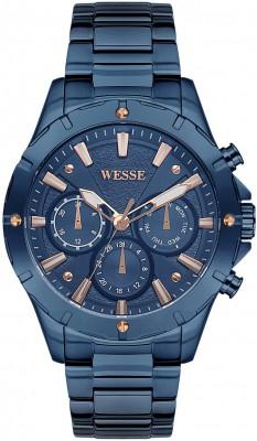WWG6008-02SS