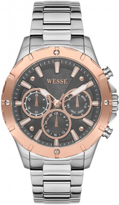 WWG6008-03SS