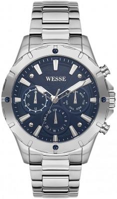 WWG6008-04SS