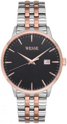 WWG601003SS