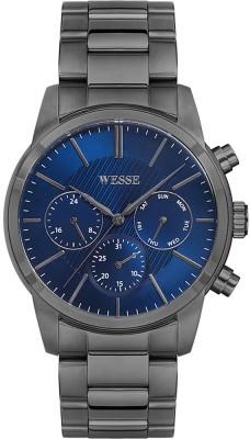 WWG800002SSA