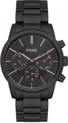 WWG800003SSA