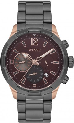 WWG8001-06SS