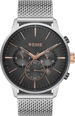 WWG800505M