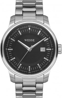 WWG800601SS