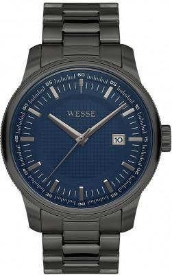 WWG800603SS