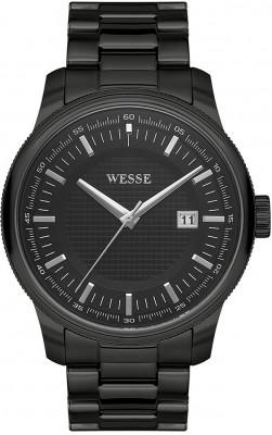 WWG800604SS