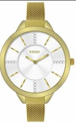 WWL1008-02