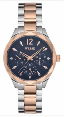 WWL103204