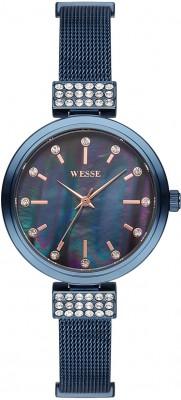 WWL1046-06